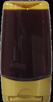 Kokosblütensirup 250g